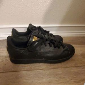Mens Adidas Stan Smith Sneakers sz 11.5